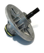Spindle Housing Assembly W/ Bearings Fits Toro Zd530 Zs30 Zx440 Zx525 Ztr Mowers