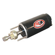 Starter Motor 9 Tooth Arco Force 70-150hp 1983-1999 50-819085 898265002