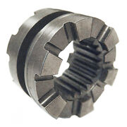 Clutch Dog Rh And Lh Mercury 135-250hp 2.5l And 3.0l Non Racheting 52-859340t