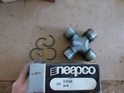 New Neapco 3-0044 U-joint Universal Joint Free Shipping