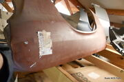 Nos Mopar 1973-76 Ply Duster Fender May Fit Older Years As Well 68 69 70 71 72