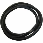 1937-1938 Buick Cadillac Olds Pontiac Closed Models Front Windshield Gasket Seal