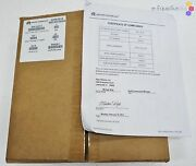 Applied Materials 0041-04514 Zone 1 Clamp, 300mm Titan Calypso Amat New In Box