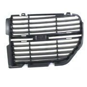 Capa 05 06 07 Magnum Se Front Grill Grille Insert Driver Side Ch1200334