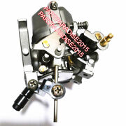 6e8-14301-00 - 05 Carburetor Carb Assy For Yamaha Outboard 9.9hp 13.5hp 15hp 2t