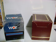 Rare Huge Lot Of War Planes Collectible Cards Atlas Well Over 1000 Cards