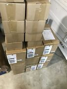 Rare Antminer S9 14th/s W/ Apw3++ Ships Immediately From Ca Us Btc Bch Lcc