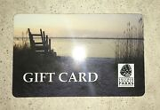 Suffolk County Parks Gift Card 225 Valu