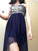 My Michelle Formal Prom Dress