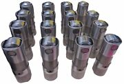 Set Of 16 Lifters Gm Chevy 5.3 5.7 6.0 Ls1 Ls2 Ls7 Made In Usa