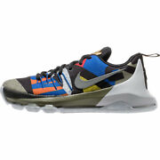 Nike Kd 8 All Star Gs Big Kids 838723-100 Durant Basketball Shoes Youth Size 7