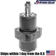 Oem Hydro Gear Hgm-p Wheel Motor Hgm-15p-7131 32410007 Fits Wright Stander X