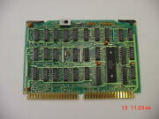 Hp/agilent 08662-60235 Key Code Board Assy.for8662a Synthesized Signal Generator