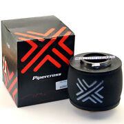 Pipercross Px1781 Bmw X1 E84 High Performance Washable Drop In Panel Air Filter