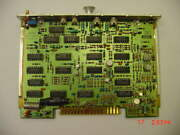 Hp/agilent 08662-60138 N Loop Divider Phase Detector A3a3 For 8662a