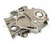 99-03 Ford 7.3 7.3l Powerstroke Diesel Oem Genuine Front Engine Timing Cover