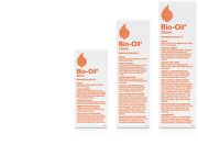 Bio-oil Specialist Skincare Oil Helps Smooth And Tone Ageing 60 125 200 Ml