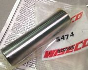 New Wiseco Wrist Pin Wiss474 - Pin 19.045x2.791 Unchrom 2