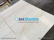 Marble Tiles Dolomite Polished Marble Floor/wall Tile 305x610x12mm Stone Tile