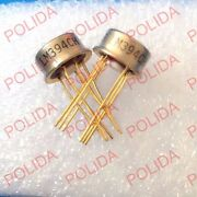 1pcs Precision Transistors Ic To-99 Lm394ch Lm394ch/nopb 100 Genuine And New
