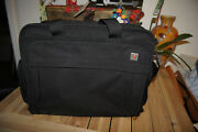 Victorinox Carry On Luggage Duffle Or Gym Bag Victorinox Bag Victorinox Luggage