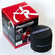 Pipercross Px1806 Audi A5 8f High Performance Washable Drop In Panel Air Filter