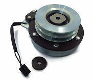 Electric Pto Clutch For Snapper 3-5520 5-8925 - Riding Lawn Mower Engine Motor