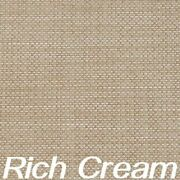 Woven Marine Vinyl Flooring - 8and0396 X 16and039 - Color Rich Cream