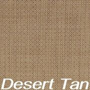 Woven Marine Vinyl Flooring - 8and0396 X 20and039 - Color Desert Tan