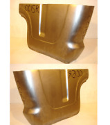 Ford Pickup Truck Cab Corner Set Left And Right 1967-1972 Schott