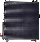 416766a2 Hydraulic Oil Cooler With Fuel Cooler For Case Ih 2366 Combines