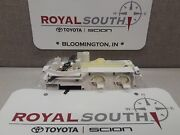 Toyota Tacoma 1999 - 2000 Heater Or Boost Control Assembly Genuine Oem Oe