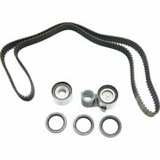 For Odyssey 1999-2004 Timing Belt Kit