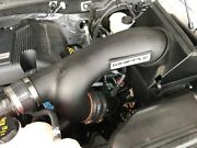 Whipple Eb-8100 Stage1 Ford F150 Raptor 2017-18 3.5l Ecoboost Ho Power Cooling