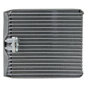 Fits 92-93 Camry And Lexus Es-300 Es300 Front Body-ac A/c Evaporator Core Assembly