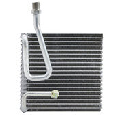 Fits 88-92 Corolla And 89-92 Geo Prizm 1.6l Front A/c Ac Evaporator Core Assembly