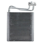 01 02 03 Dodge Durango 4.7l And 5.9l Front Body-ac A/c Evaporator Core Assembly