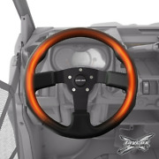 New Can Am Heated Steering Wheel 715003837