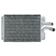 83-94 Chevy S10 Blazer And 82-93 S-10 Pickup Truck Front Hvac Heater Core W/o A/c