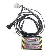 Fits Ktm 250 Sx-f 2011andndash2015 Jd Jetting Power Surge 6x Fuel Injection Tuner
