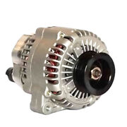 For 99-03 Acura Tl And 01-03 Cl 3.2l V6 Excl Type S Alternator Generator 105-amp
