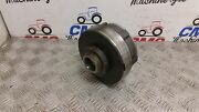 New Holland T7040 4wd Engagement Clutch Assembly 4712655 5195122 5193859