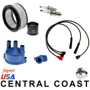 New Joyner 650 Tune Up Kit For Road Legal/off Road Buggy