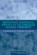 Protecting Individual Privacy In Th Uk Import Book New