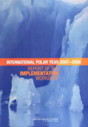 Prb-planning For The International Pola Uk Import Book New