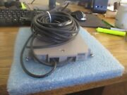 Keithley Model 7753 Source Switch.