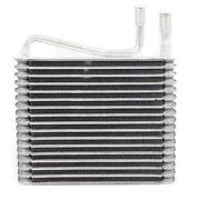 94-95 Ford Mustang Coupe/convertible V6/v8 Front A/c Ac Evaporator Core Assembly