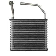 01-10 Ranger And B2300/b3000/b4000 Pickup Truck Front Body-ac A/c Evaporator Core