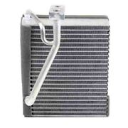 93-02 Concorde 300m Intrepid Lhs New Yorker Vision Front A/c Ac Evaporator Core