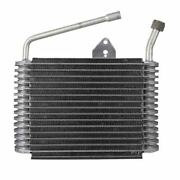 87-93 F-series F150/f250/f350 Pickup Truck And Bronco Front A/c Ac Evaporator Core